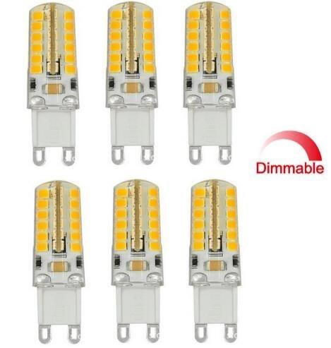 Best Led Light Bulbs To Buy in US - 6