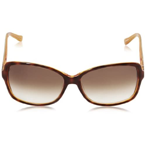 331046b3d976 delicate Kate Spade Women s Ailey Sunglasses - parkaricdp.org