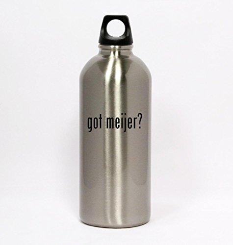 got-meijer-silver-water-bottle-small-mouth-20oz