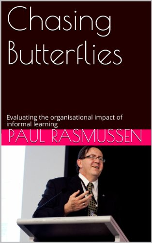 Paul Rasmussen Publication