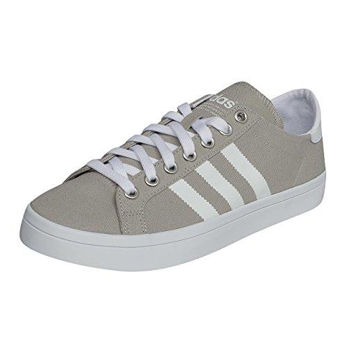 adidas Herren Schuhe / Sneaker Court Vantage