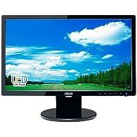 ASUS VE198T / 19IN WS LCD 1440X900 VE198T