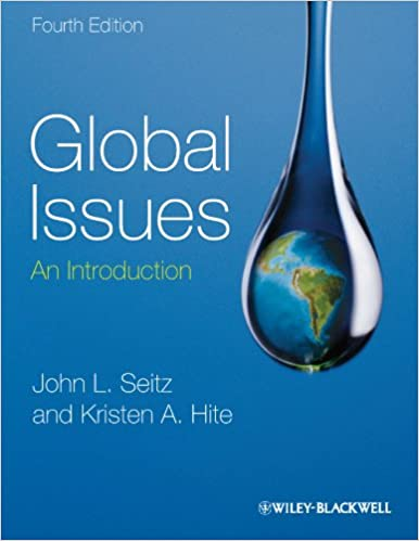 Global issues an introduction kindle edition by john l seitz global issues an introduction 4th edition kindle edition fandeluxe Images