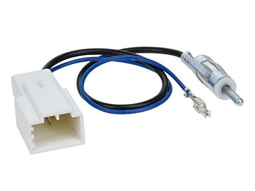 /01/GT13/DIN Adattatore antenna per Toyota ACV 1513/