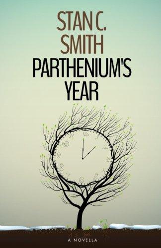 Parthenium's Year