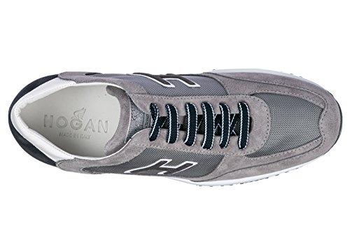 hogan uomo scarpe sneakers