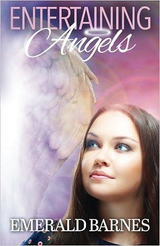 entertaining angels full movie