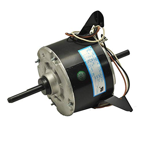 309630611 Room Air Conditioner Fan Motor Genuine Original Equipment Manufacturer (OEM) Part