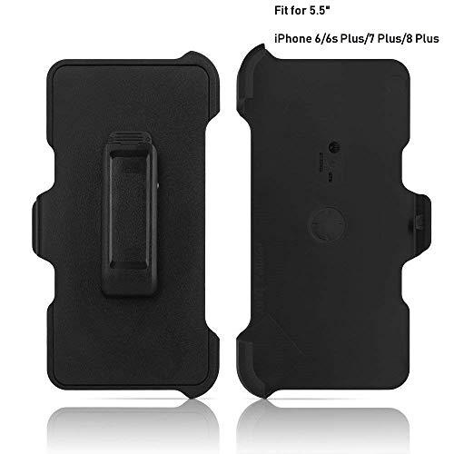 Best Iphone 6 Plus Belt Clip Cases 4