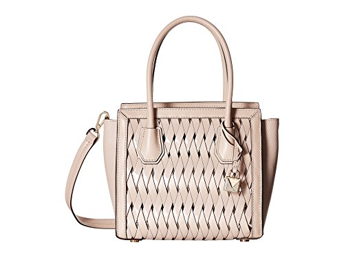 Michael Kors Spring Handbags - 8