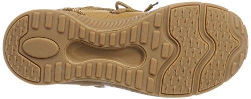 Champion Women's High Cut Arctick Competition Running Shoes Brown (Rec) 6NOzA4cvu