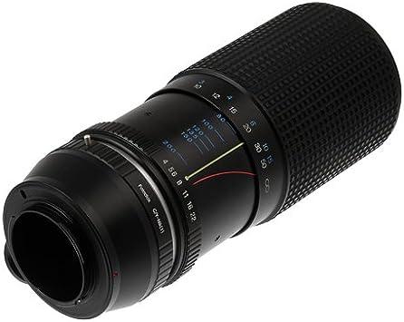 C//Y PRO Mount Lens to Nikon 1-Series Camera J1 Mirrorless Cameras CY-Nik Fotodiox PRO Lens Mount Adapter fits Nikon V1 1 Contax Yashica
