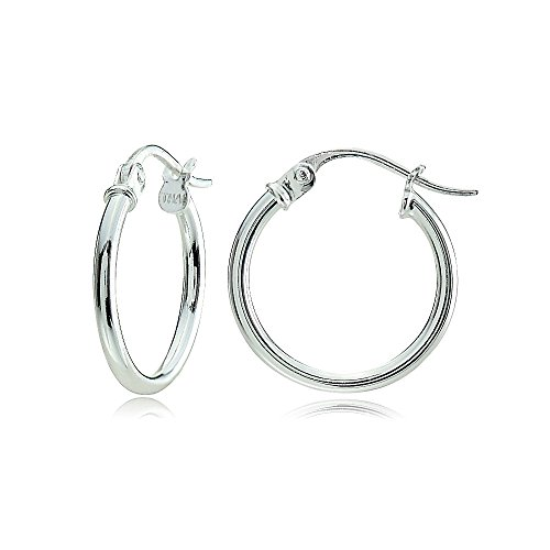 sterling-silver-15mm-high-polished-round-hoop-earrings-15mm