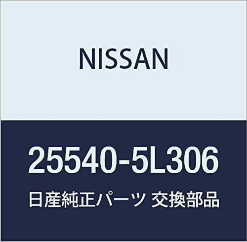 NISSAN (日産) 純正部品 スイツチ アッセンブリー ターン シグナル 品番25540-15U62 B01LZWFGSO -|25540-15U62