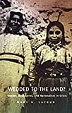 Wedded to the Land?, Mary N. Layoun, 0822325071