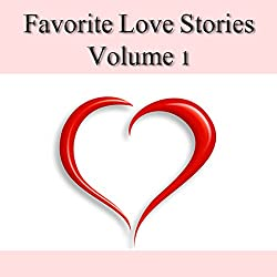 Favorite Love Stories, Volume 1
