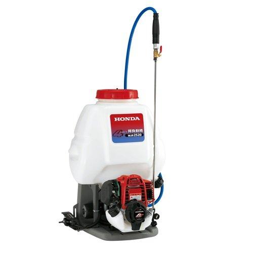 ホンダ 動力噴霧器 WJR2520