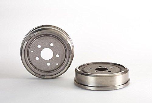Brembo 14.5495.10 Rear Brake Drum ()