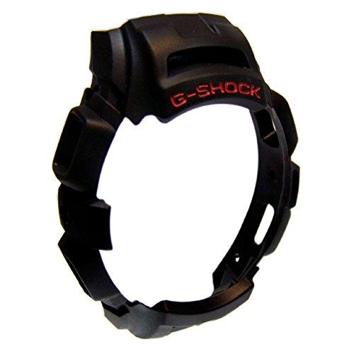 Casio #10096792 Genuine Factory Replacement Bezel G Shock Model: GW301, GW330