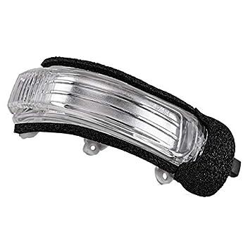 Lopbinte Rear View Side Mirror Led Turn Signal Lamp For Corolla Auris Rukus Zelas Reiz Mark X Scion Xb Tc Passo Blade 81740-22180
