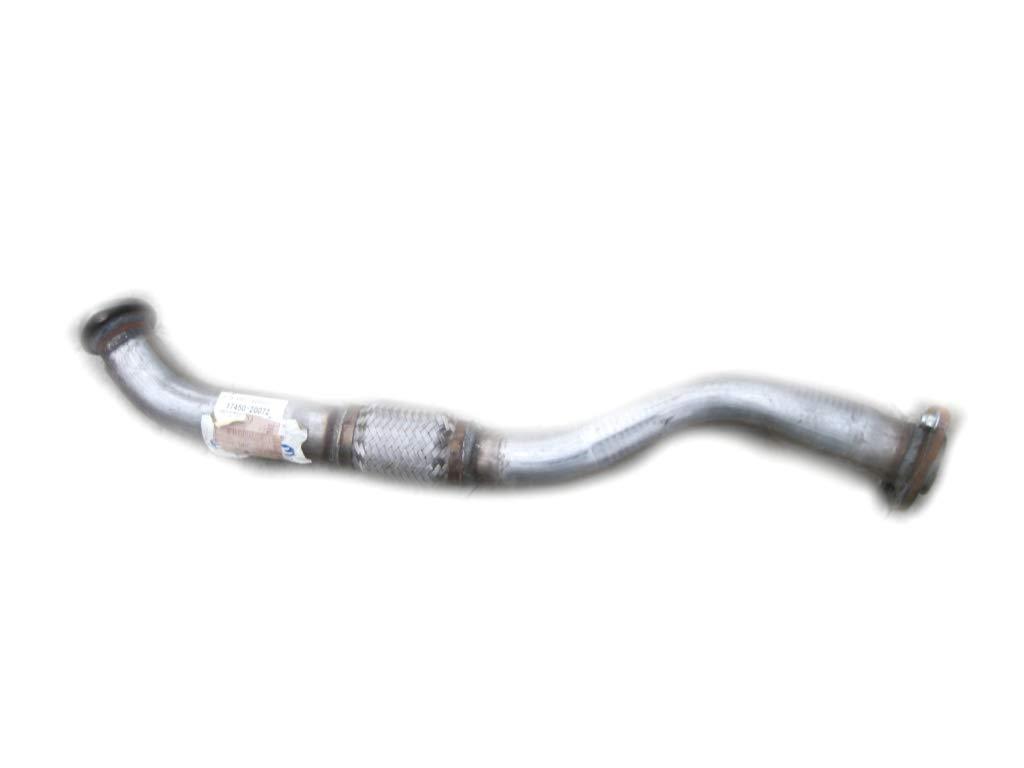 Lexus 17450-20072 Exhaust Pipe