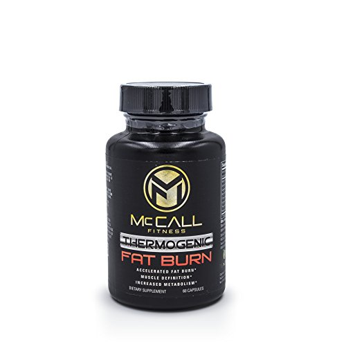 This Thermogenic Triggers Thermogenesis Production of Heat in The Body to Boost Metabolism , Decrease Appetite, Triggers Lipolysis Mobilization of Fat to Energy , Mental Focus Concentration