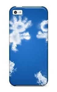 diy phone caseAndrew Cardin's Shop 7152205K21257153 Tpu Case For ipod touch 4 With Loving Cloudsdiy phone case
