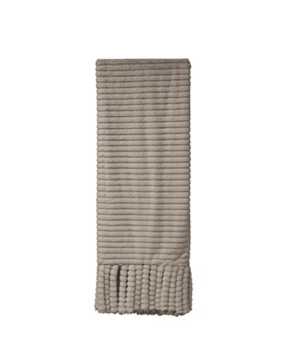 50-x-60-plush-luxury-throw-with-faux-foxtail-finishing-super-soft-cozy-and-warm-decorative-throw-per