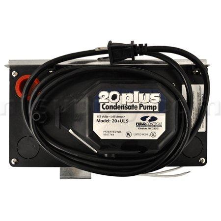 산타페 맥스 드라이 임팩트 제습기 용 응축수 펌프 키트 (4028614)/Condensate Pump Kit for Santa Fe Max Dry Impact Dehumidifier (4028614)
