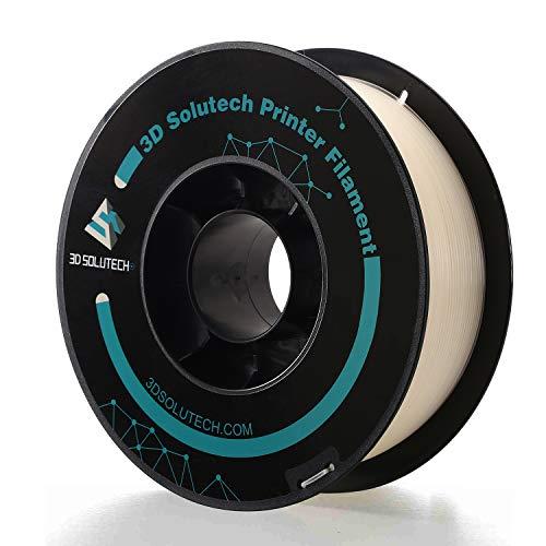 Filamento PLA 1.75mm 1kg COLOR FOTO-1 IMP 3D [7VT7GMGB]