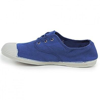 adc8c145ca Kaporal Basket 5 Shana: Amazon.fr: Chaussures et Sacs