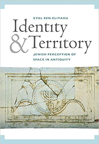 Descargar Utorrent Para Android Identity And Territory: Jewish Perceptions Of Space In Antiquity Archivo PDF