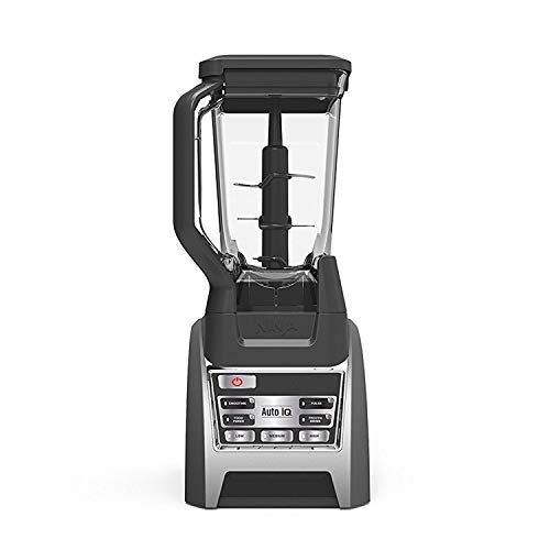 Ninja-BL688-Auto-IQ-64oz-Blender-Certified-Refurbished