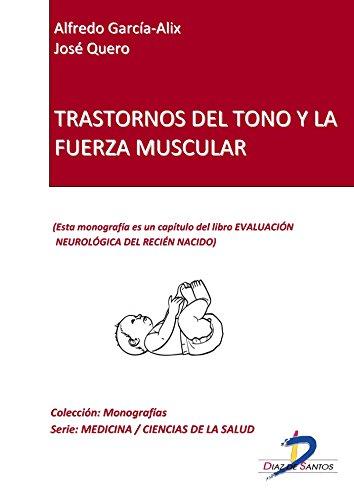 """2 pensamientos en """"Examen físico Neonatal: Perspectivas clínicas y de cuidado"""""""