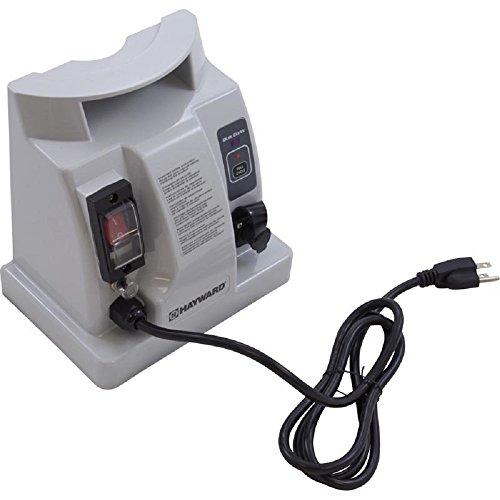 - Hayward RCX97453 115v Power Supply with cord