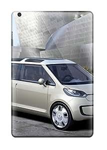 Ipad High Quality Tpu Case/ Vehicles Car MCgUIUJ1488cZBIe Case Cover For Ipad Mini/mini 2