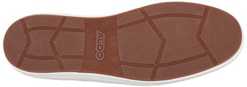 Porretta Grey Sneaker Men 9 D Miscellaneous US Aldo Fashion 1qw664