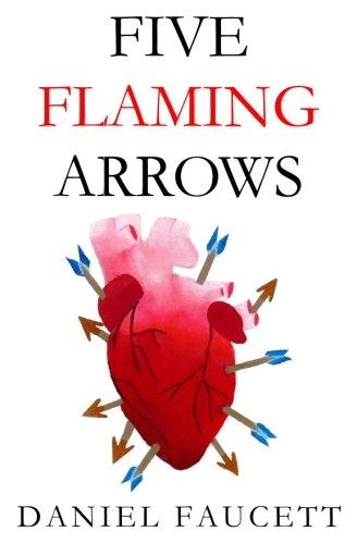 Five Flaming Arrows