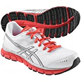 ASICS Women's GEL-Flash Running Shoe