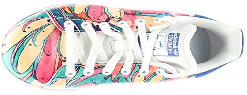 Adidas Kvinders Originaler Stan Smith Sko # S32036 c678Yd