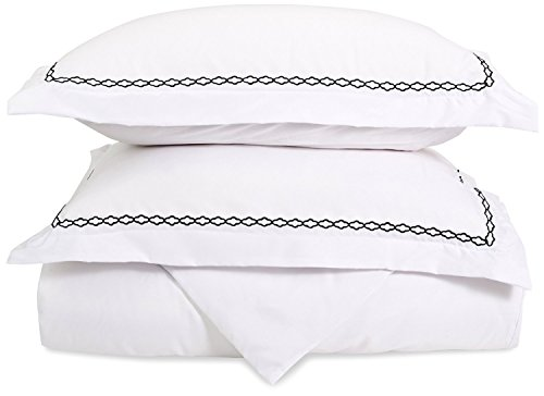 super-soft-light-weight-100-brushed-microfiber-twin-twin-xl-wrinkle-resistant-white-duvet-cover-set-