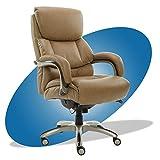 LaZBoy 45316B Executive Chair