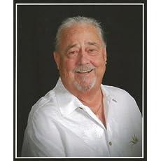 Donald W Bobbitt