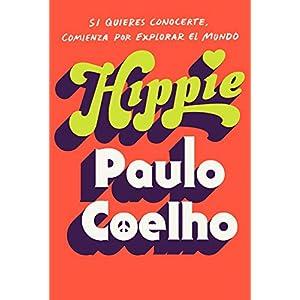 Hippie de Paulo Coehlo | Letras y Latte