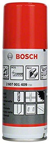 Bosch Professional universele snijolie