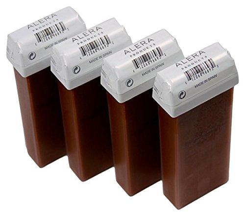 alera-products-chocolate-roll-on-depilatory-soft-wax