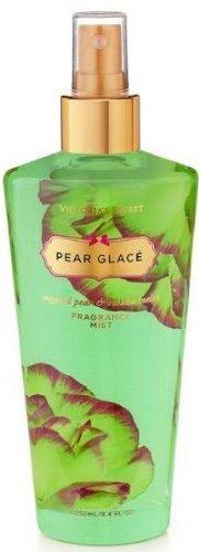 Victoria's Secret Victoria's Secret Garden Pear Glace Refreshing Body Mist Splash 8.4 fl oz (250 - Stores Victoria Garden