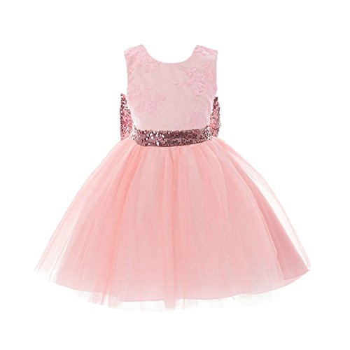 Toddler dress flower girl dresses for wedding girls for 12 month dresses for wedding