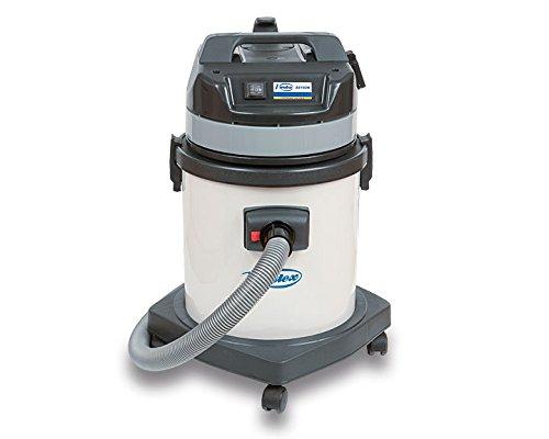 Virutex Vacuum Cleaner as182K
