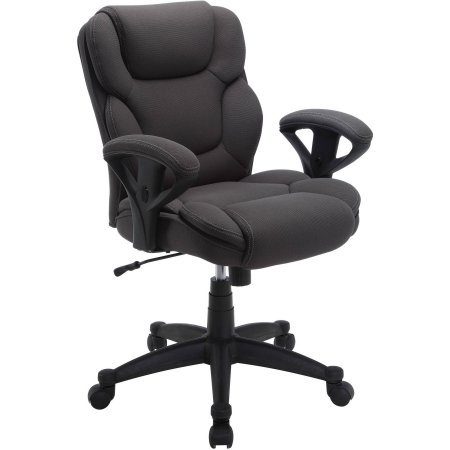 Bamboo Fabric Chair - 6
